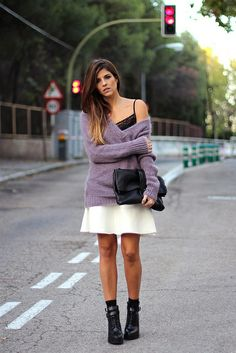 Trendy Taste Imágenes Y Fashion Feminine De Mejores Clothes 419 56wXIq