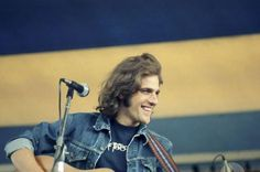 Glenn Frey, a founding member and guitarist of the Eagles, has died. What a devastating loss to all of the music lovers around the world.