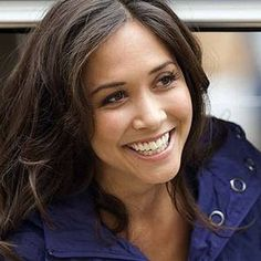 Myleene Klass has revealed that in her family even the grown-ups are partial to her own milk – in their tea.