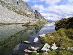 Laghetto delle Pigne 2278 (Airolo) Canton Ticino, Switzerland, Bucket, Hiking, Tours, Landscape, Outdoor, Walks, Outdoors