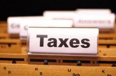Tax Tips for Realtors