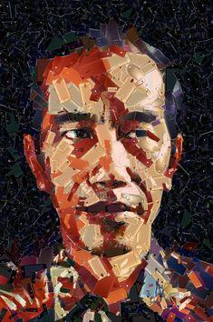 https://flic.kr/p/UYNbkD   Happy Birthday Pak Jokowi !