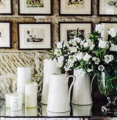 Private House 1 - Paddington NSW | Collette Dinnigan