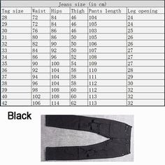 Kanye West Skinny Ripped Jeans For Men ||| Jeans Denim Pants Fashion Brand Swag