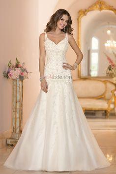 Die 61 Besten Bilder Von Braut Alon Livne Wedding Dresses Bridal