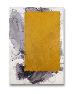 Contemporary Abstract Art, Modern Art, Deco Paint, Art Walk, Graphic, Art Pictures, New Art, Art Drawings, Original Art