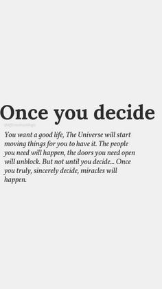 Self Love Quotes, Real Quotes, Mood Quotes, True Quotes, Quotes To Live By, Motivational Quotes, Inspirational Quotes, Happy Life Quotes, Karma Quotes
