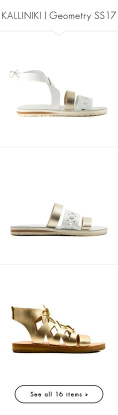 """KALLINIKI 