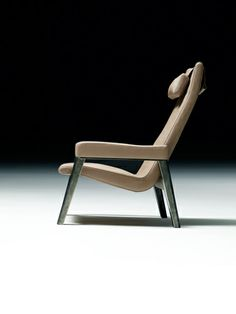 Hermes , chaise