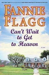 I love Fannie Flagg, but haven't read this one.  Previous pinner says:  Best book I've ever read.