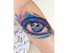 tatuajes-de-ojos-realistas-03.jpg