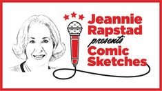 Comedians, Sketches, Entertaining, Comics, Memes, Drawings, Meme, Cartoons, Doodles