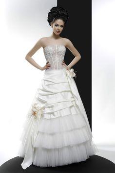 belos vestidos de noiva-8