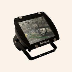 Tüm Projektör modelleri için ve aydınlatma çözümleri için http://www.yakanaydinlatma.com.tr adresini ziyaret edebilirsiniz.  Bu ürüne ulaşmak için tıklayınız.   http://www.yakanaydinlatma.com.tr/aydinlatma/13/projektorler/1019