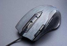 Чтобы выбрать хорошую компьютерную мышь, нужно учитывать ряд параметров и область ее применения (офис, дизайн, графика, игры и т.д.). Ergonomic Mouse, Computer Mouse, Pc Mouse, Mouse For Computer, Mice, Rat