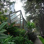 Gehry House - Frank Gehry