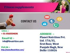 You can get the best quality supplements on the official website of FB Nutrition. They sell best weight gainer supplements in India with no side-effects. Various   products are available in different flavors on their website.  For more details visit at :  https://www.fbnutrition.com/bulk-gain.php Email Id :info@fbnutrition.com Address : Planet Nutrition Pvt. Ltd. 17A/35,first floor, West Punjabi Bagh,New Delhi-110026 Contact No :+91 9560504696