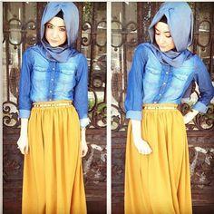 Image result for muslim fashion instagram