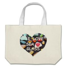 >>>Smart Deals for          	l LOVE SEA GLASS Tote Bag           	l LOVE SEA GLASS Tote Bag In our offer link above you will seeDeals          	l LOVE SEA GLASS Tote Bag today easy to Shops & Purchase Online - transferred directly secure and trusted checkout...Cleck Hot Deals >>> http://www.zazzle.com/l_love_sea_glass_tote_bag-149364253470823516?rf=238627982471231924&zbar=1&tc=terrest