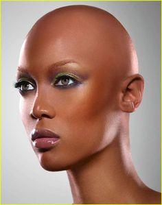 Google Image Result for http://cdn02.cdn.justjared.com/wp-content/uploads/2006/03/antm_cycle_6/tyra-banks-bald-head.jpg