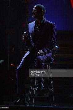 George Michael Wham, Michael Love, Michael Jackson, Andrew Ridgeley, True Legend, Singing Career, Mike Tyson, Most Beautiful Man, Your Music