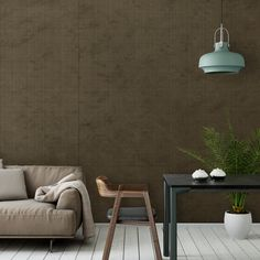The FABRIC-LINE - sophisticated and modern - offers a versatile range of different textiles. The interaction of the haptic quality, the structures and colours create a unique experience for all the senses. In todays application picture you can see our product FL SQUARE 2 VELVET Mocha #sibudesign #velvet #fabricline #madeinaustria Sibu, Design Products, Mocha, Velvet, Textiles, Range, Colours, Create, Unique