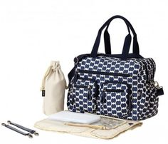 All 4 Kids offer you best quality of Baby Nappy Bags online in various colors and designs at affordable cost. Along with nappies you can also carry feeding bottles, napkins, wipes and other baby feed accessories in the durable baby nappy bags. Baby Nappy Bags, Diaper Bag, Wipes Case, Pram Stroller, Baby Prams, Bottle Sizes, 4 Kids, Baby Feeding, Online Bags