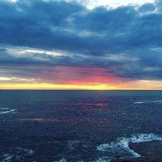Happy Friday Friyah! The coastal walk was amazing this morning  We hope you all have a great day and weekend #coastalliving #coast #view #friday #friyay #bonditobronte #walk #sun #sunrise #water #beach  #spring #sydney #nsw #australia #realestateeasternsuburbs #rhbjcc #bronte #bondi #tamarama by raineandhornebjcc http://ift.tt/1KBxVYg
