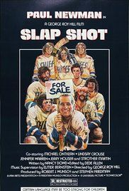 Slapshot Full Movie Youtube. A failing ice hockey team finds success using constant fighting and violence during games.