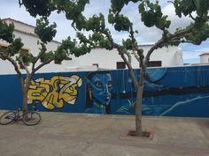Graffiti avatar 60%