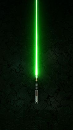 Star Wars Lightsaber Tap to see more exciting Star Wars wallpaper! - Star Wars Vader - Ideas of Star Wars Vader - Star Wars Lightsaber Tap to see more exciting Star Wars wallpaper! Star Wars Fan Art, Star Wars Jedi, Star Wars Pictures, Star Wars Images, Star Ears, Star Wars Wallpaper Iphone, Iphone Wallpapers, Star Wars Painting, Tachisme