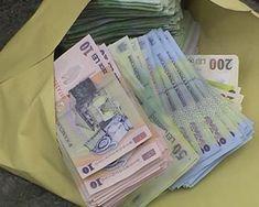 Cum câștigi bani din bursă? - reparam-electrocasnice.ro