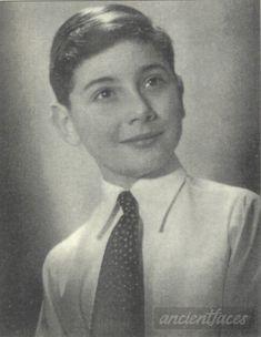 Photo taken before deportation.