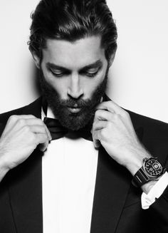 Elegance is the only beauty that never fades at Aurum Brothers A gentleman's thoughts: http://a-gentleman-thoughts.tumblr.com