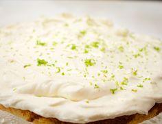 Vanilla Cake, Mashed Potatoes, Ethnic Recipes, Desserts, Food, Whipped Potatoes, Tailgate Desserts, Deserts, Smash Potatoes