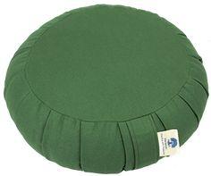 Zen Meditation Cushion (Wide) for Zazen