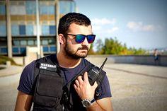 security company Security Companies, Mens Sunglasses, Pictures, Fashion, Photos, Moda, Fashion Styles, Men's Sunglasses, Fashion Illustrations