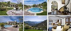 Justin Bieber: buy another home in Los Angeles Justin Bieber Yourself, Los Angeles Homes, Future House, Architecture, Outdoor Decor, Stuff To Buy, Home Decor, Style, Arquitetura