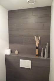 Afbeeldingsresultaat voor keramisch parket in de badkamer