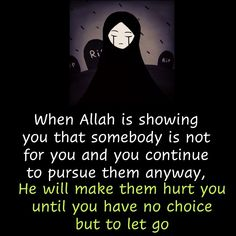Currently i think its happening 🙁 Best Islamic Quotes, Beautiful Islamic Quotes, Muslim Quotes, Islamic Inspirational Quotes, Religious Quotes, Islamic Qoutes, Islamic Messages, Ali Quotes, Quran Quotes
