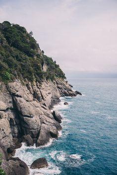 Gal Meets Glam - 2016 May 10 - Portofino - Location: Portofino, Italy - Travel Photo Inspiration