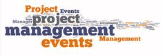 4 Characteristics of a Great Events Manager