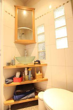 Ganhe uma noite no Charming 2 pièces Paris ! - Apartamentos para Alugar em Paris no Airbnb!