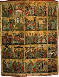 ... Byzantine Icons, Byzantine Art, Art Icon, Religious Icons, Orthodox Icons, Gold Art, Dark Ages, People Art, Renaissance Art