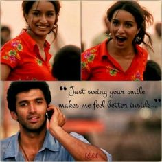 Movie Love Quotes, True Love Quotes, Best Love Quotes, Jokes Quotes, Lyric Quotes, Private Life Quotes, Love Feeling Images, Filmy Quotes, Tamil Motivational Quotes