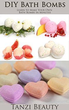 Free bath bomb recipes from natures garden bathbombs bath bombs do it yourself bathroom bombs how you can make bathroom bombs and also bubble bombs solutioingenieria Gallery