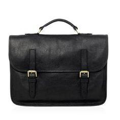 d936c90723ed Mulberry Briefcase Bag Elkington Black Mulberry Outlet