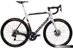Mtb, Cycling, Bicycle, Vehicles, Biking, Bicycles, Bike, Bicycle Kick, Bicycling