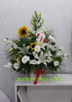 Yenibosna Çiçekçi, Çiçek siparişi:0212 640 13 14, yenibosna çiçekçi, yenibosna çiçek siparişi, yenibosna çiçek yolla, yenibosna çiçekçisi, yenibosnaa çiçek, yenibosna çiçekçisi, yenibosna çiçek