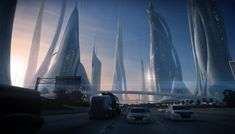 the future world by jharb1234 on deviantART